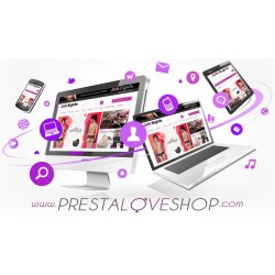 Prestaloveshop