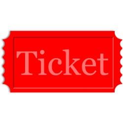 Ticket d'Intervention