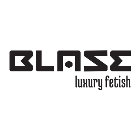 BLAZE Luxuty Fetish