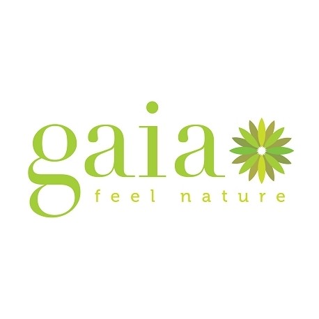 GAIA Feel Nature