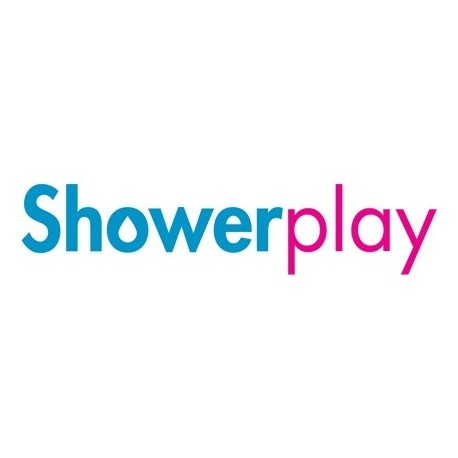 ShowerPlay